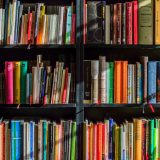 Buchbesprechung:  Kesseltreiben von Dominique Manotti