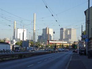 GKM: Kohleausstieg und Sicherung der Arbeitsplätze muss möglich sein!