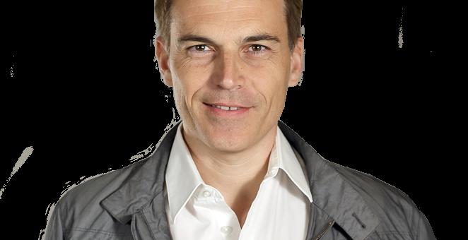 Gerhard Schick geht in die außerparlamentarische Opposition