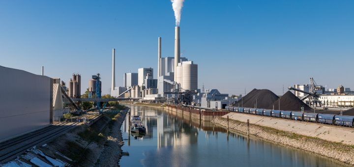 Energiekonzepte FRANKLIN und Spinelli – tauglich für 2050?