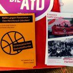 Starker Protest beim Besuch von Beatrix von Storch – AfD wurde in Mannheim erneut mit Ablehnung bedacht (mit Bildergalerie)