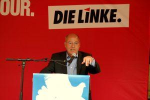 """""""Unsere Jugend muss noch radikaler werden"""""""