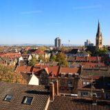 Spiegel-TV: Reißerischer und tendenziöser Bericht über die Neckarstadt-West und die Schönau