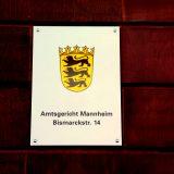 Angestellte der Stadt Mannheim wegen Untreue angeklagt und verurteilt (mit Kommentar)