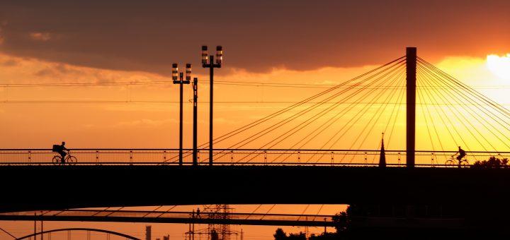 Stadtentwicklung Neckarstadt-West  | Wie agiert die Stadt Mannheim?