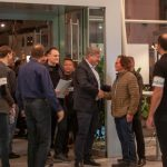Heidelberg: Widerstand gegen die AfD wächst (mit Fotogalerie)