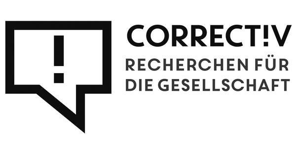 """Kommentar: """"Pressefreiheit verteidigen – Cum/Ex-Steuerflüchtlinge enttarnen"""""""