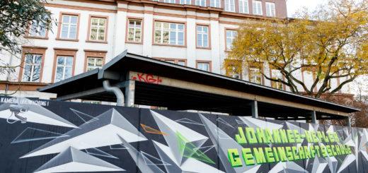Schockierende Abschiebung in der Neckarstadt-West – Wer ist verantwortlich?