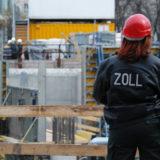 Mehr Kontrollen auf Baustellen in Mannheim gefordert