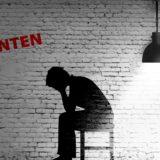 Sozialatlas Mannheim 2017: Trotz guter Konjunktur gleichbleibend viele AG-II-Bezieher*innen und steigende Zahl der Aufstocker*innen – besonders bei Leiharbeit