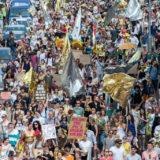 Erklärung der Vielen: Mannheimer Künstler*innen positionieren sich gegen Rechts