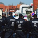 """Quo vadis Kandel?"" – KIM-Kommentar zum Demonstrationsgeschehen am 12.01.19"