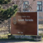 Rückbau auf Spinelli hat begonnen – Buga 2023 im Visier (mit Fotogalerie)