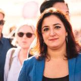 Mannheim: Inhumane Abschiebepolitik Seehofers greift durch gegen Kinder und Frauen