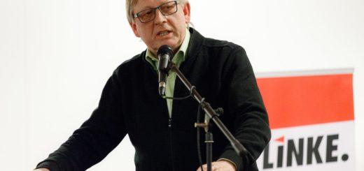 Thomas Trüper: Noch einmal zur BDS-Kampagne und der Gegenkampagne