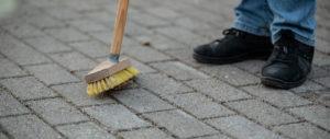 Mannheim-Feudenheim: Glanzlos in die Stadtteilmitte - AfD zeigt sich zahnlos und matt