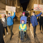 8. März: Zahlreiche Veranstaltungen zum Internationalen Frauenkampftag in der Rhein-Neckar-Region [mit Bildergalerie]