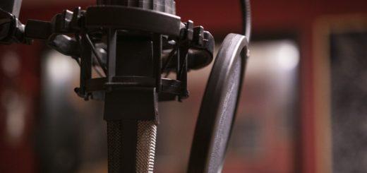"""Radio-AG """"Erinnerung für die Zukunft"""" sucht Teilnehmer*innen"""