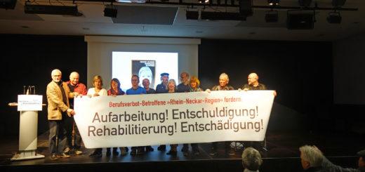 """Setzt Kretschmann auf """"biologische Lösung""""?"""