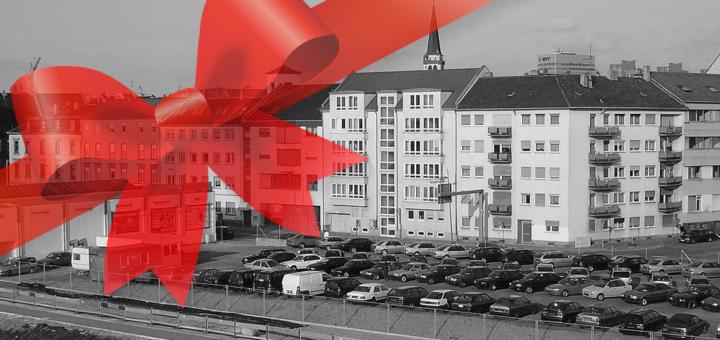 Jungbuschvereinbarung: Soziales Krisenmanagement der Marke SPD