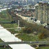 """""""Stadt treibt Gentrifizierung in der Neckarstadt-West massiv voran"""""""