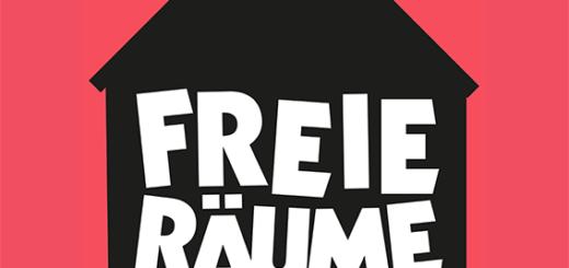 """Filmpremiere """"Freie Räume"""" - eine Dokumentation über die Jugendzentrumsbewegung"""