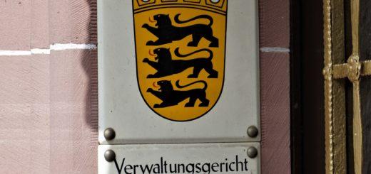 Versammlungsrecht: Stadt Mannheim stand als Beklagte vor Gericht und unterliegt