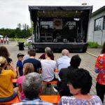"""""""Mittendrin und Bunt""""-Festival wurde zum Besuchermagnet (mit Bildergalerie)"""