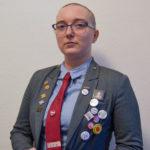 Frischer Wind im neuen Gemeinderat: Linksökologische Fraktion mit 5 Köpfen