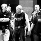 Analyse: Neue rechte Terrorwelle. Ist auch die Rhein-Neckar-Region bedroht?