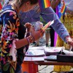 CSD Rhein-Neckar: 50 Jahre Stonewall – Zusammenhalt wirkt (mit Bildergalerie und Video)