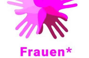 """""""Frauen gegen Rechts"""" mobilisieren Proteste gegen den Auftritt von Alice Weidel (AfD)"""