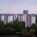 Streit um Mietspiegel: Gutachter Walter Krämer wird vom Mieterverein abgelehnt