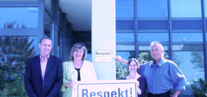 Haldex Heidelberg: Betriebsrat und IG Metall verurteilen das skandalöse Vorgehen der Geschäftsleitung