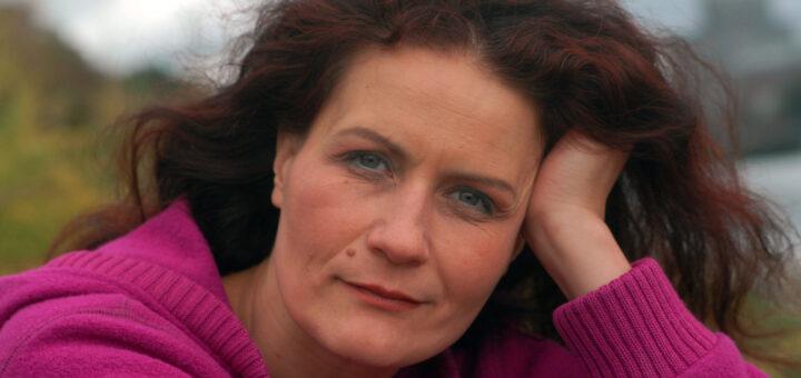 Interview mit Monika-Margret Steger - Die Folgen der Corona-Pandemie für Schauspieler*innen und Theater*schaffende