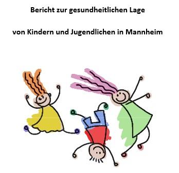 Kinderarztpraxen Mannheim: Im Durchschnitt genug – aber die Verteilung?!
