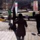 One Billion Rising – Tanzen gegen Gewalt an Frauen und Mädchen [Videobeitrag]