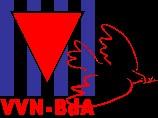 VVN-BdA wieder gemeinnützig: Darüber freut man sich auch in der Metropolregion Rhein-Neckar