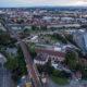 Boykottaufrauf des Offenen Stadtteiltreffen Neckarstadt - Betreiber des Nachtmarkt-Geländes erhalten Gegenwind